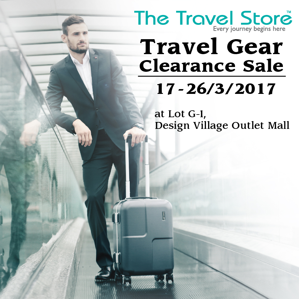 Design-Village-Travel-Gear-Clearance-Sale