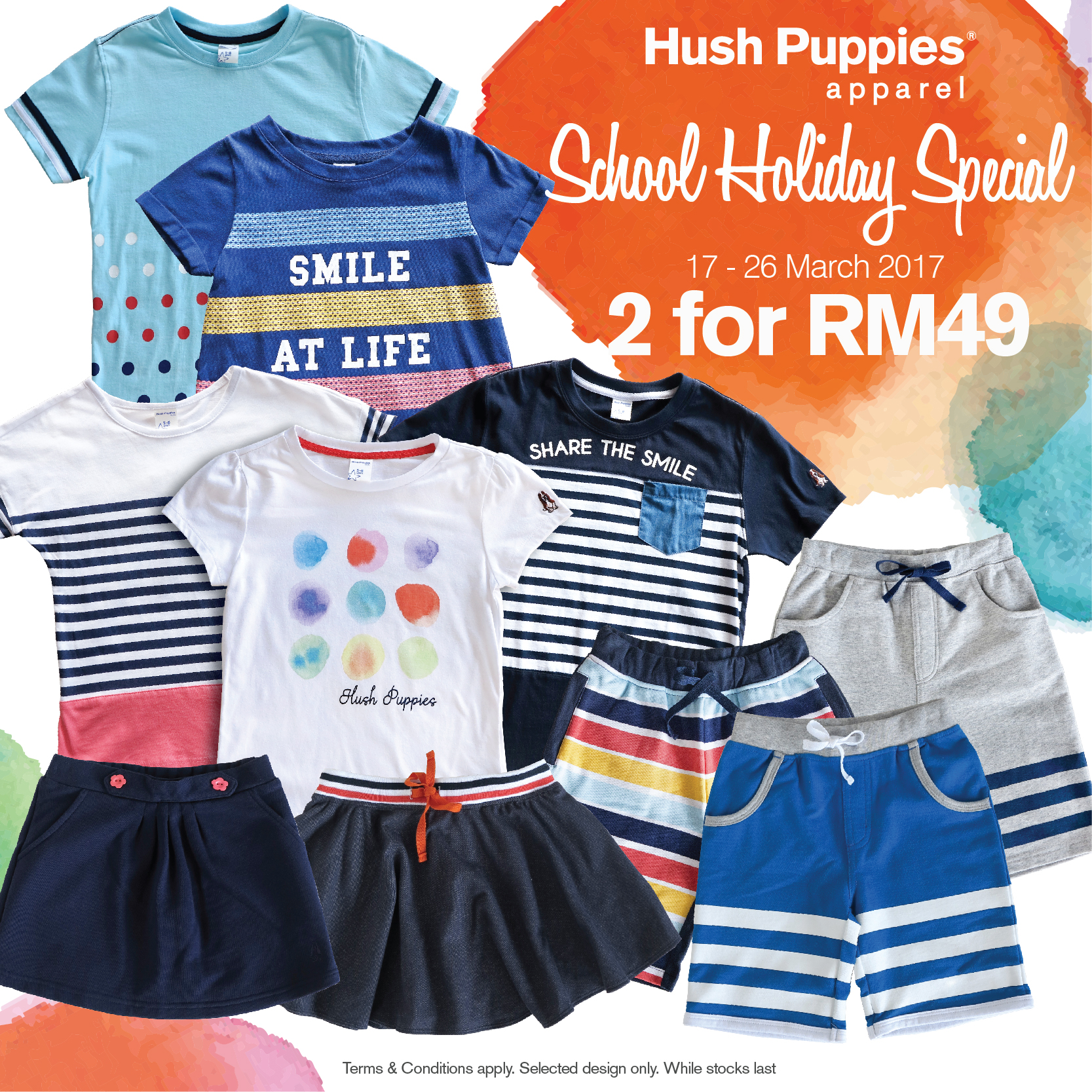 HPA- Kids Bundle Deal with Logo-02