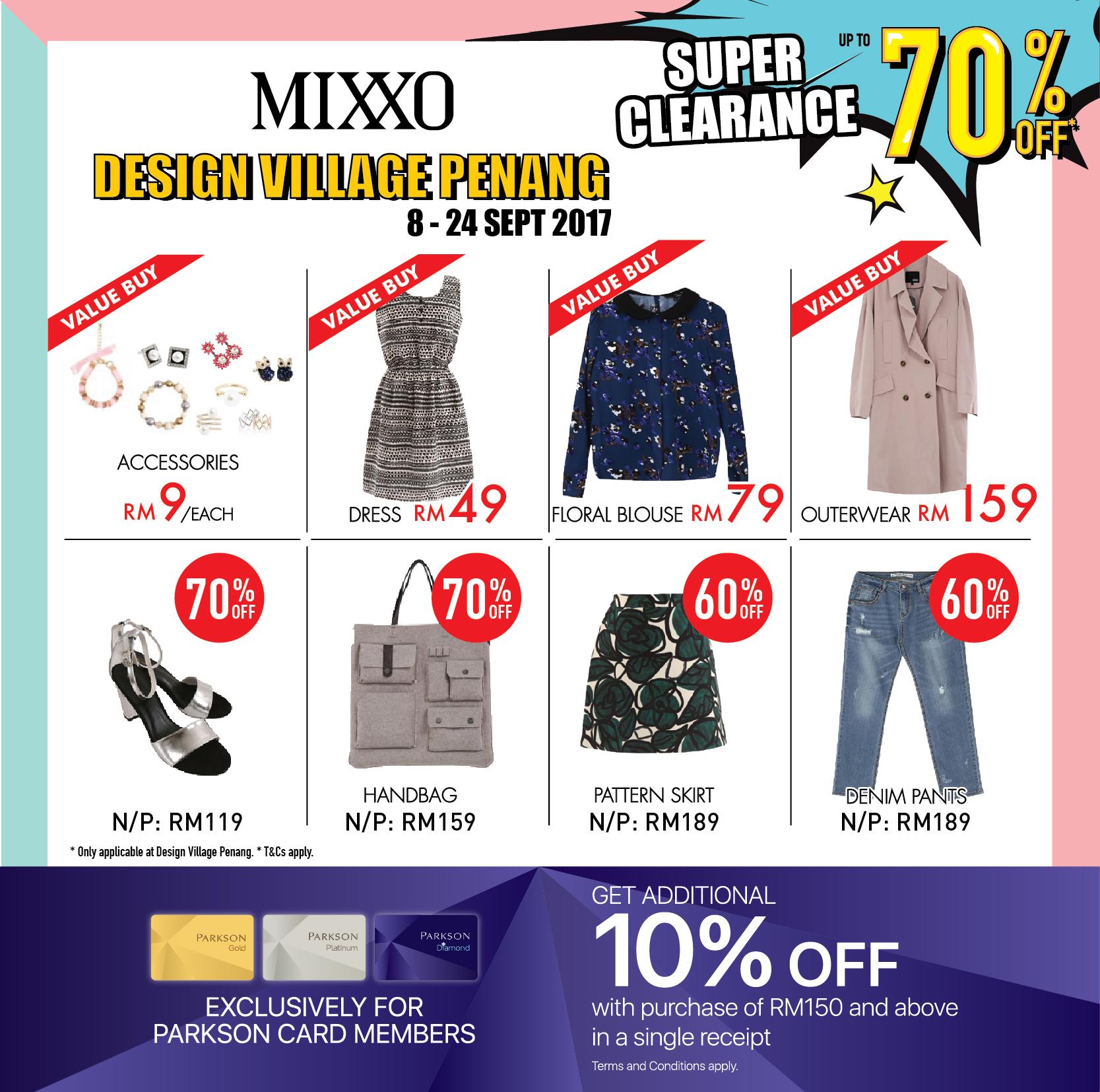 MIXXO PDV Social Media promo-01