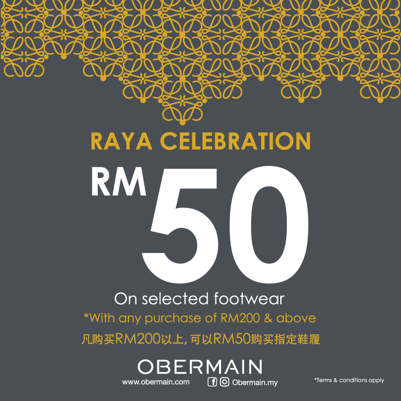OB--Premium-outlet---RM50-raya-celebration-800x800