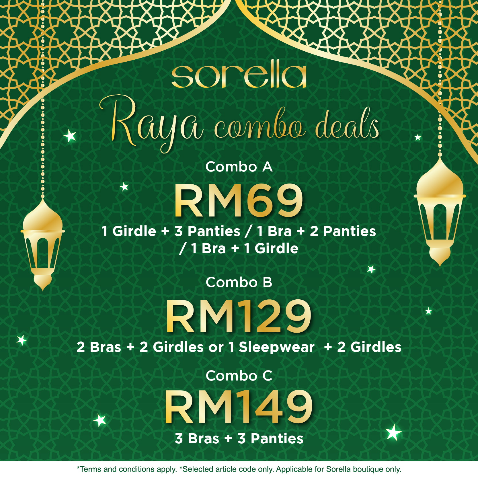 Raya_combo_deals_w800xh800px