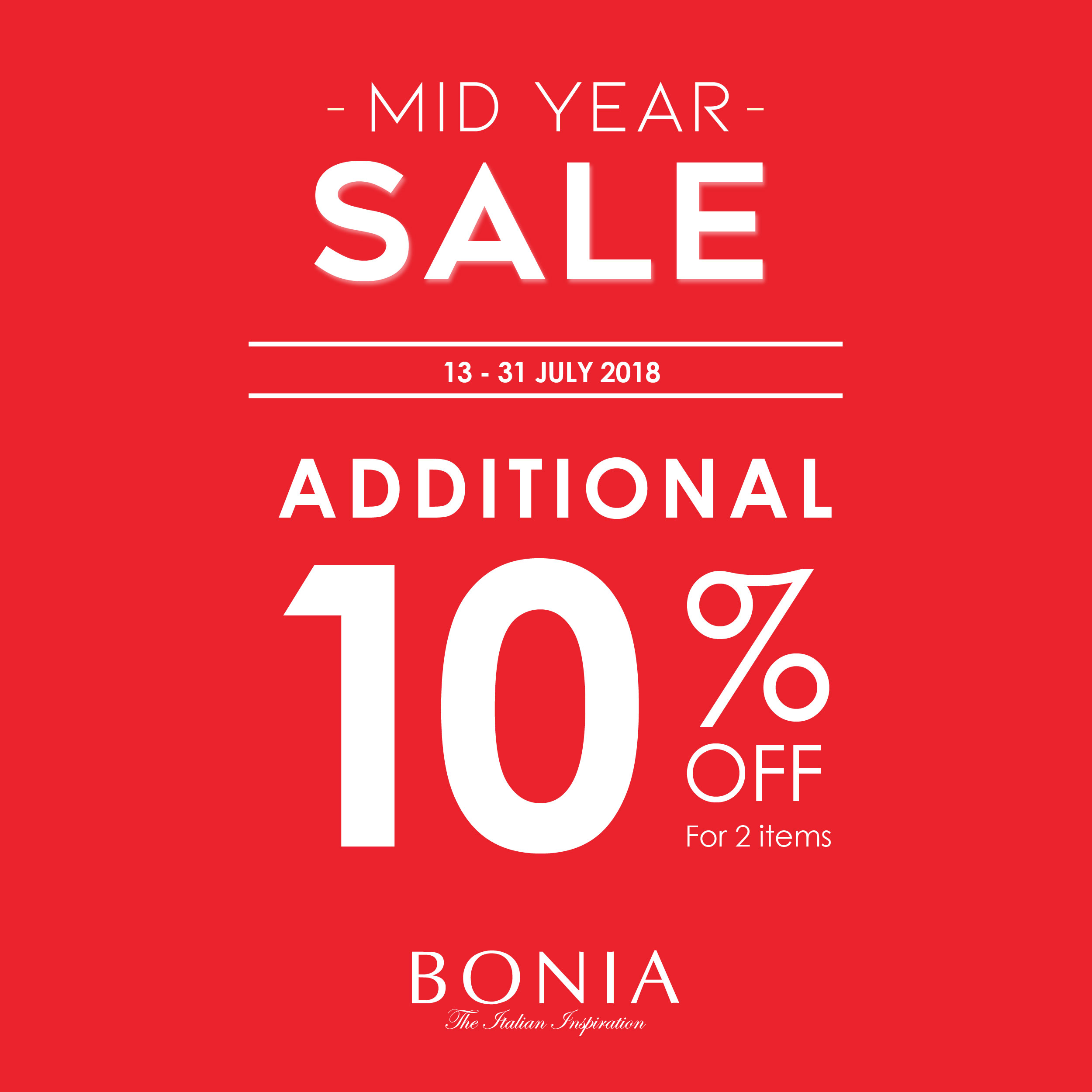 Facebook_mid year sale_july (outlet)_900x900