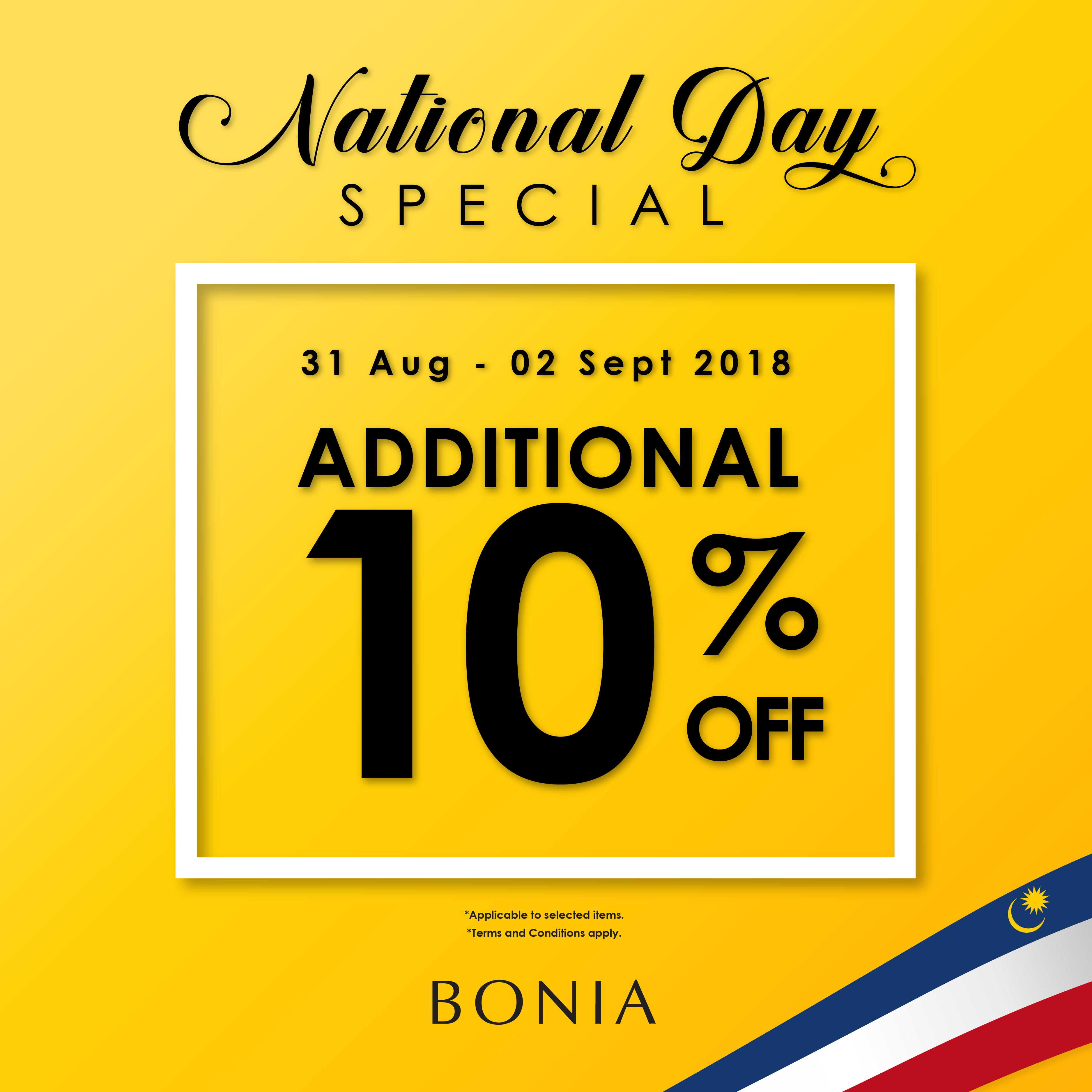 NATIONAL DAY SPECIAL_outlet_FA_FB 900x900_with lot num