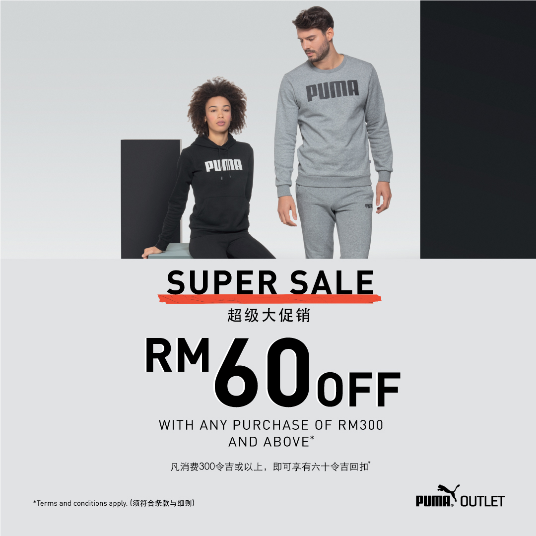 SUPER-SALE_RM6O-OFF_SS19_Social-Media_IG