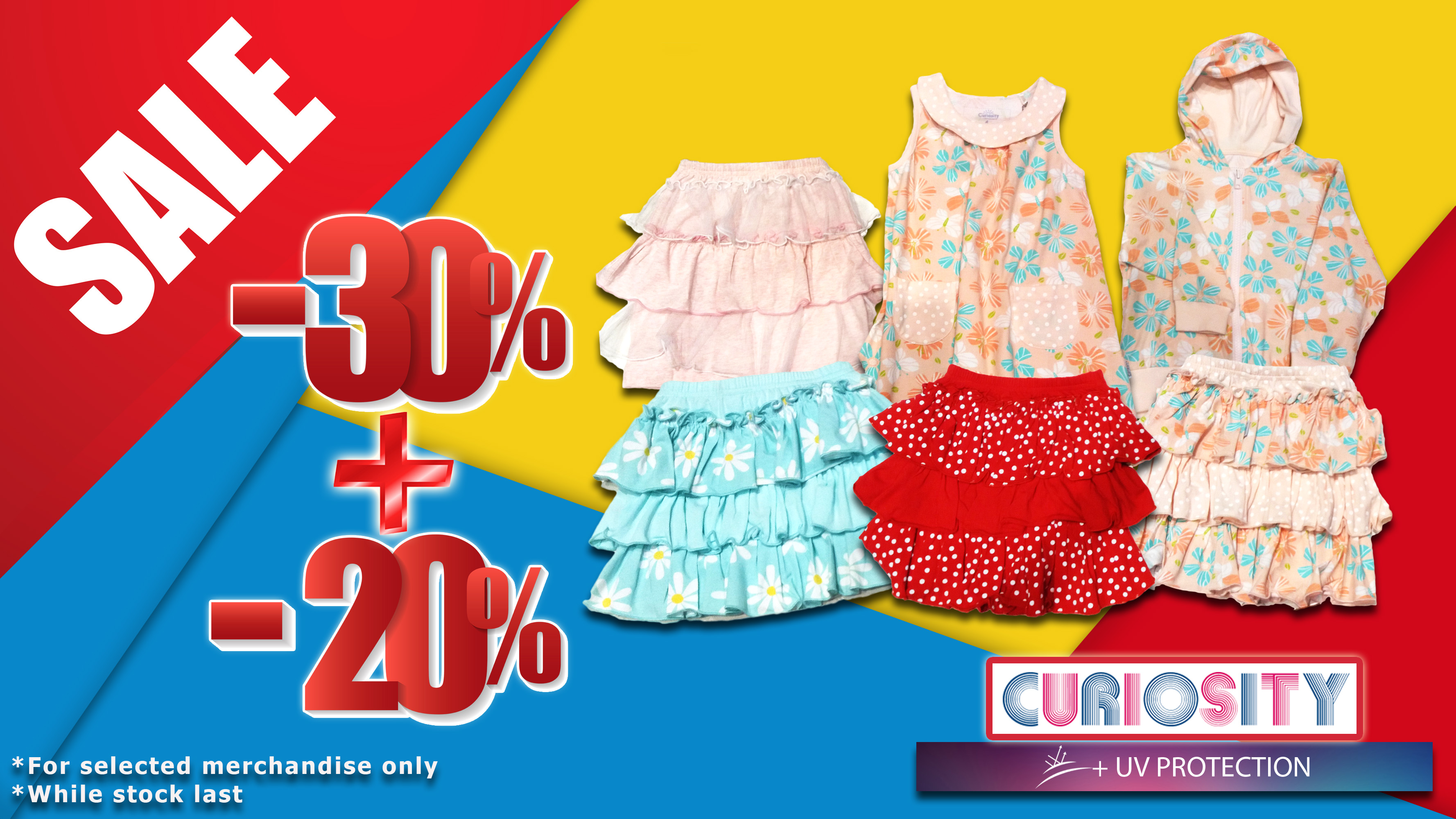 02 SALES 30� and 20�