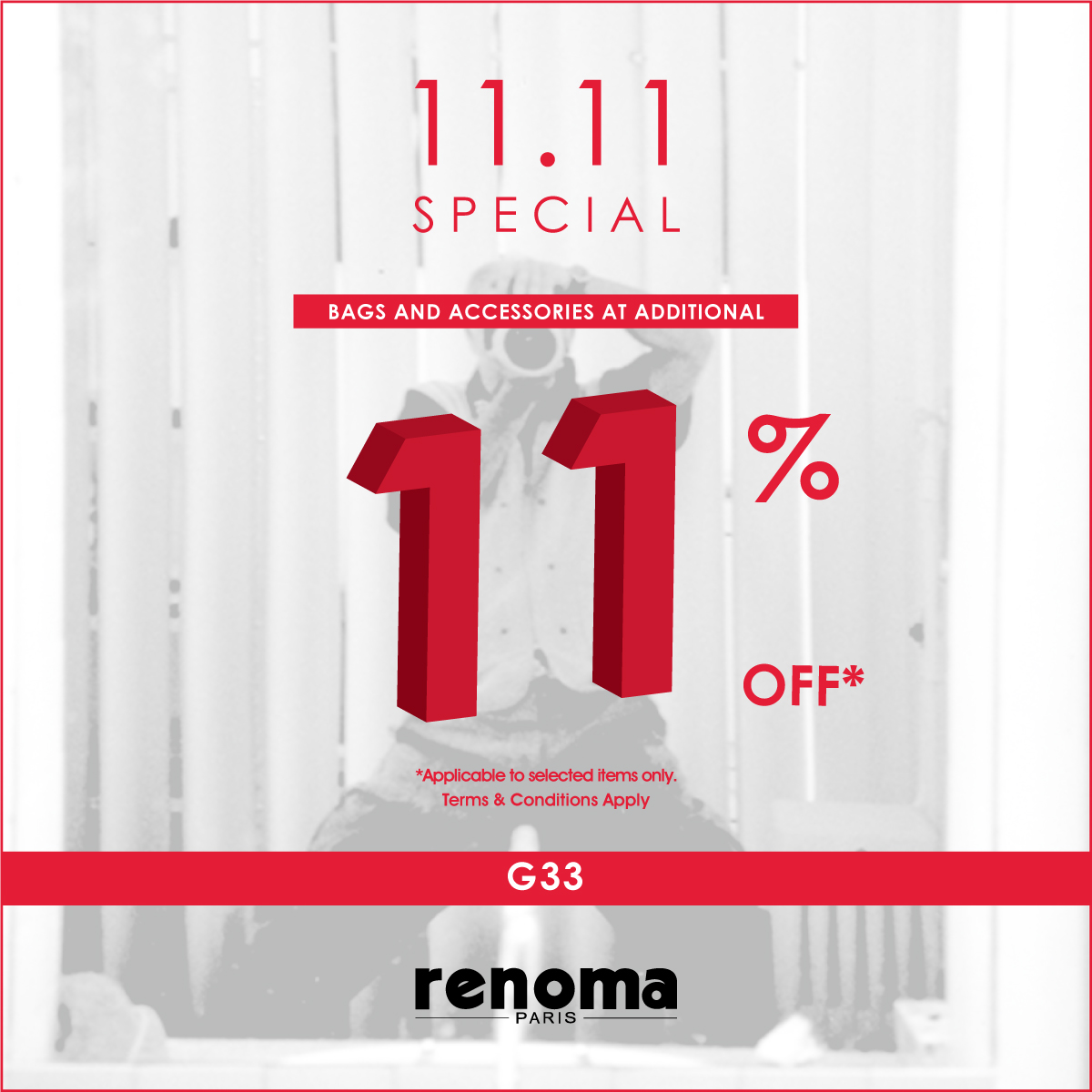 1111Special-Renoma-G33