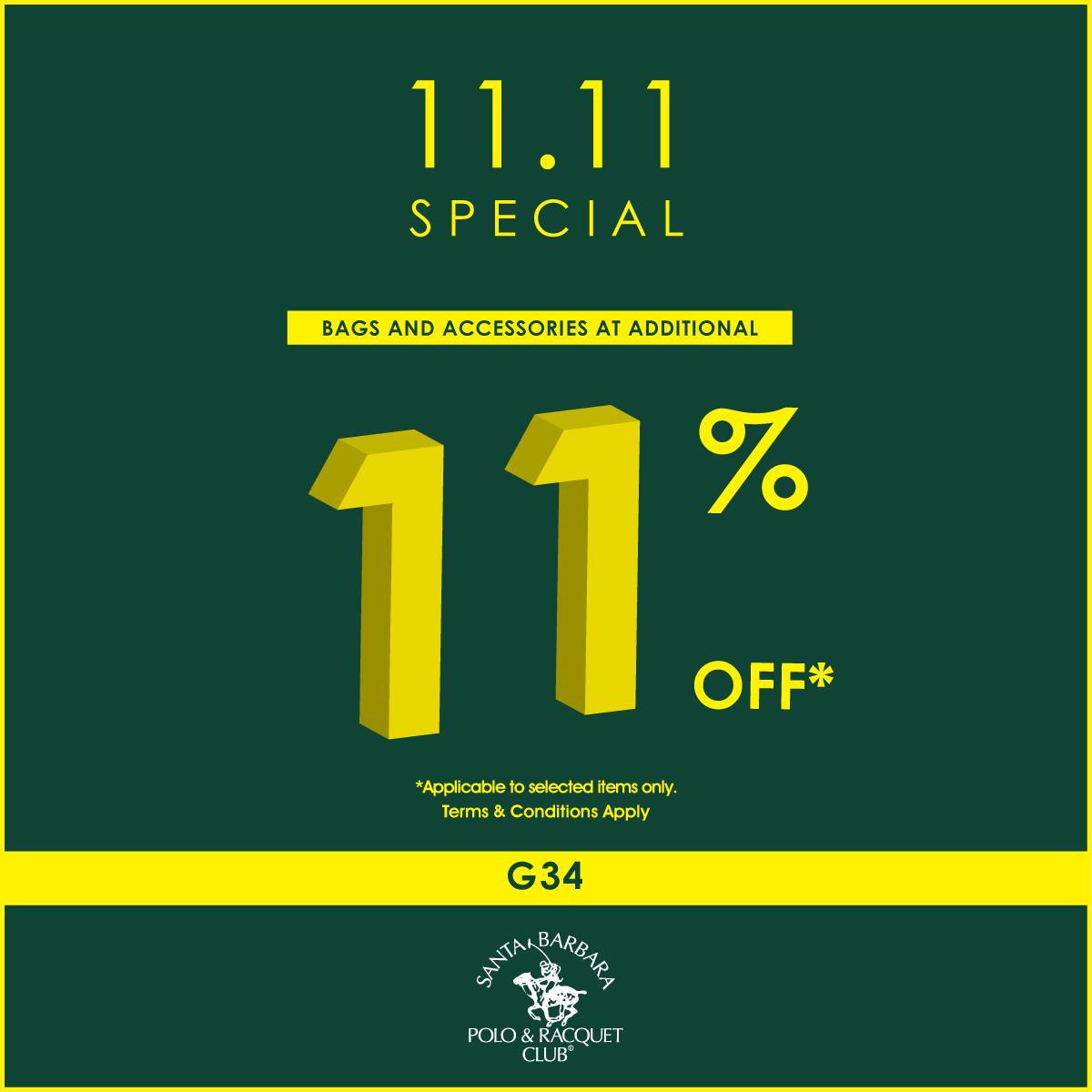 1111Special-Santa-G34