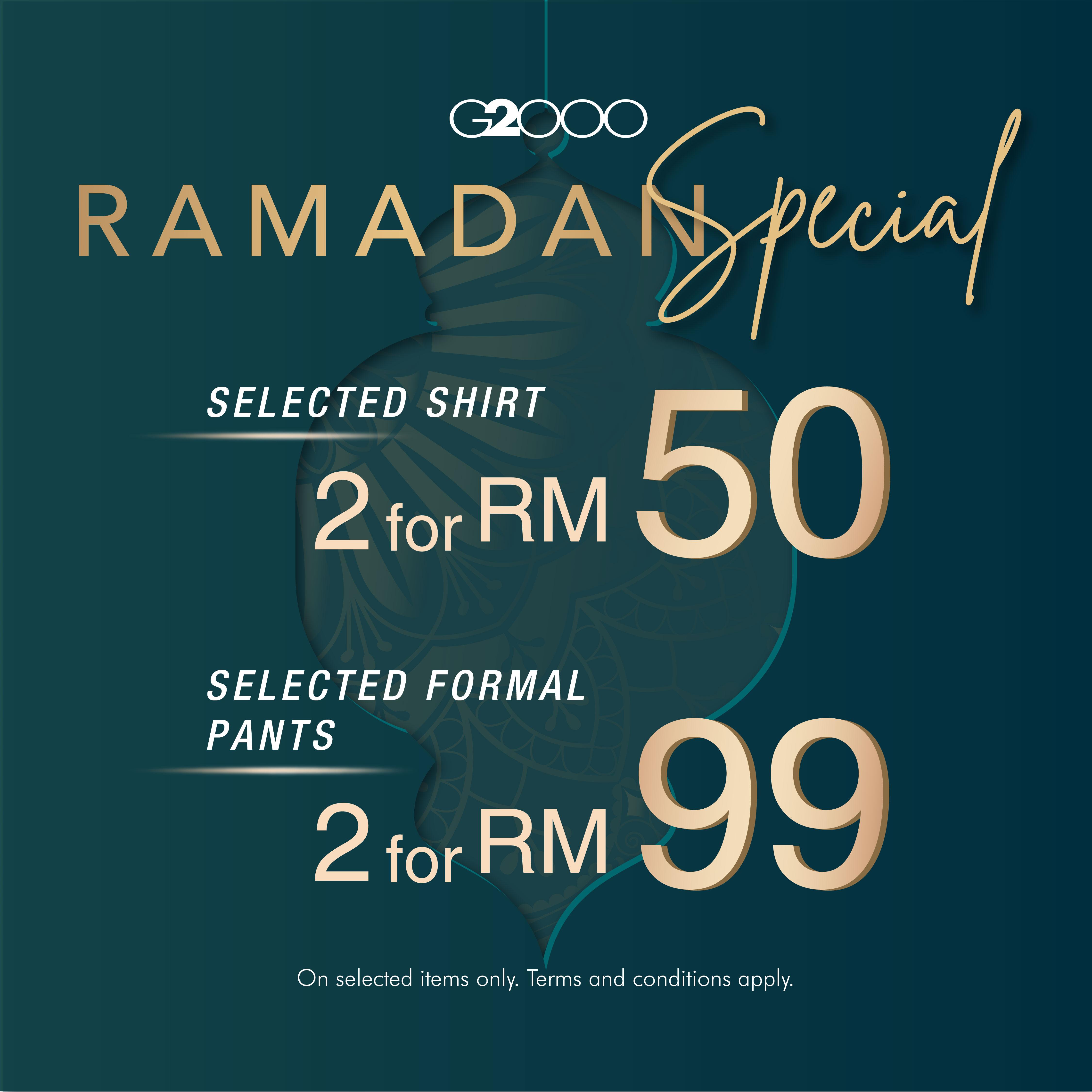 Ramadan Special _IG feed