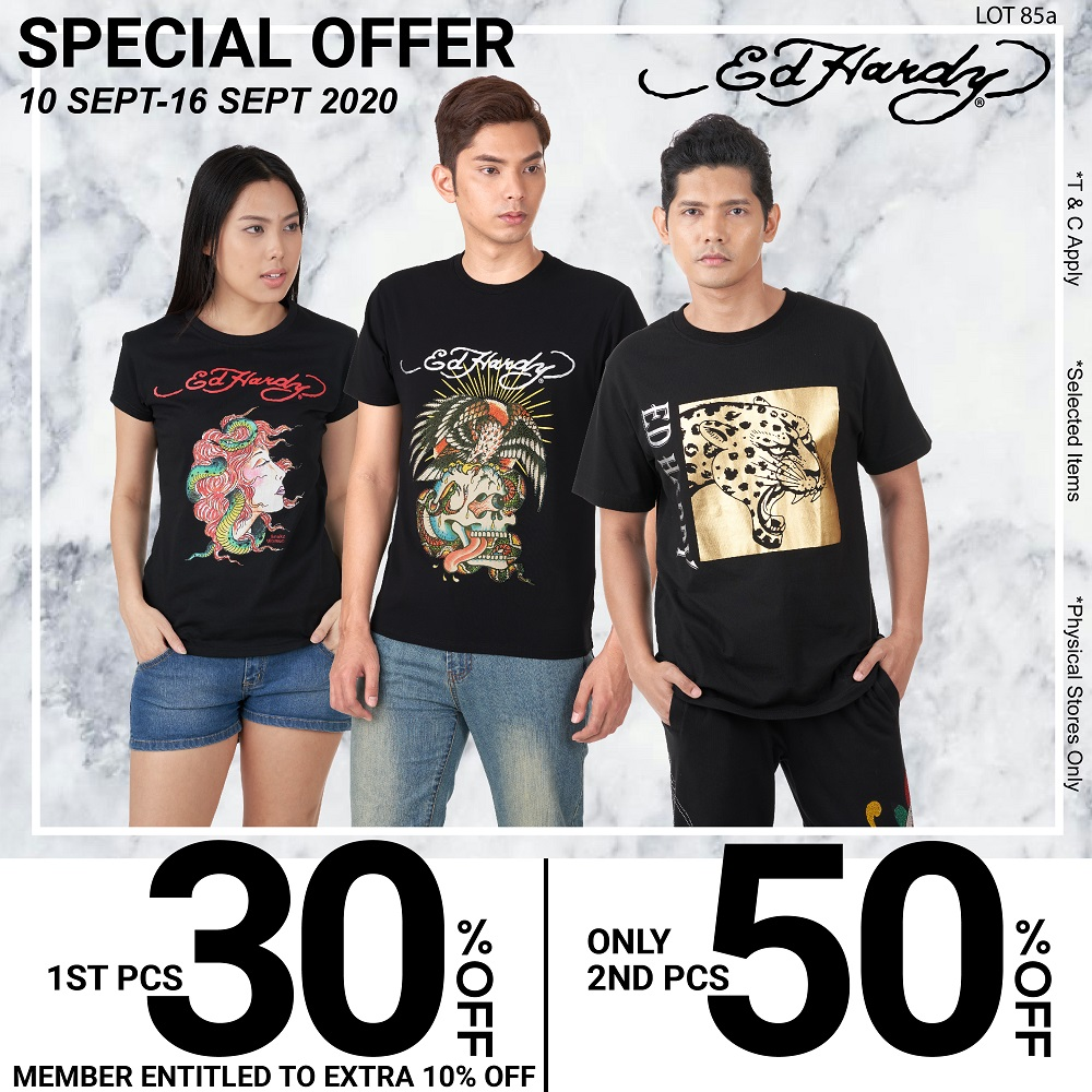 DV-ED HARDY SPECIAL OFFER-02