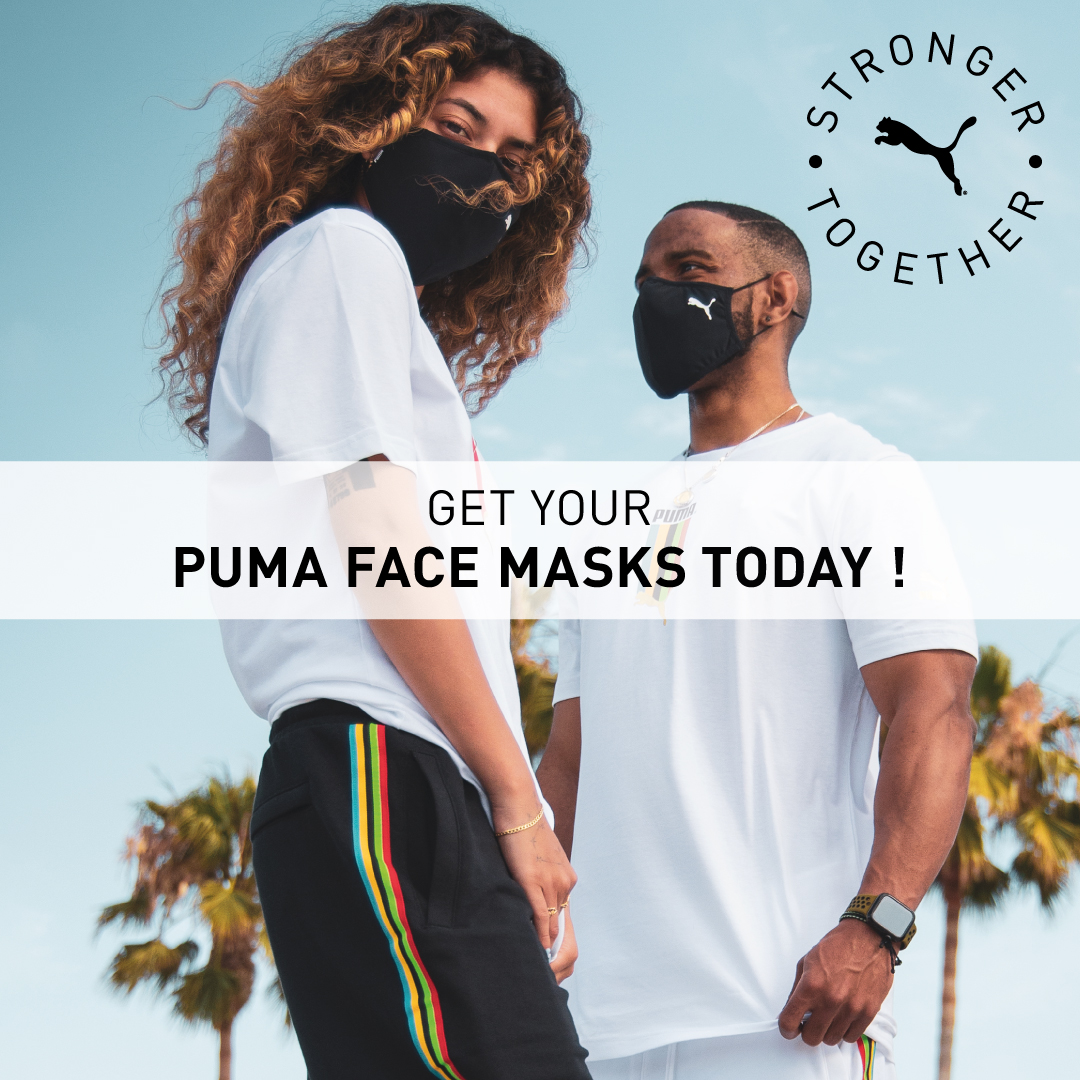PUMA-FACE-MASK-SOCIAL_unity_R_2