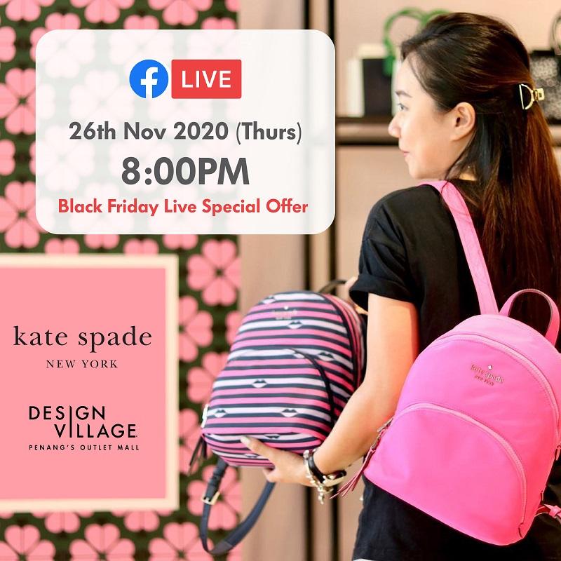 KateSpade Live Special-01